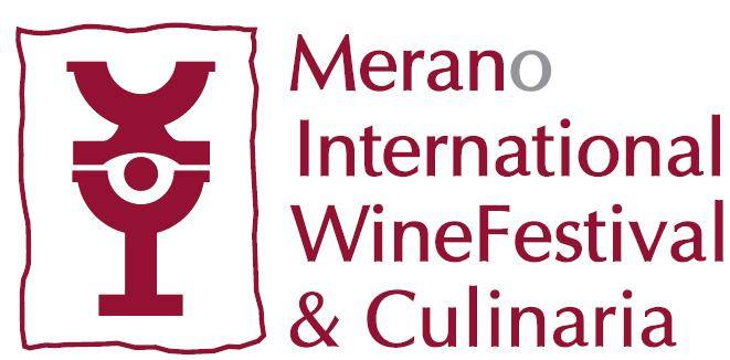 Merano 2014