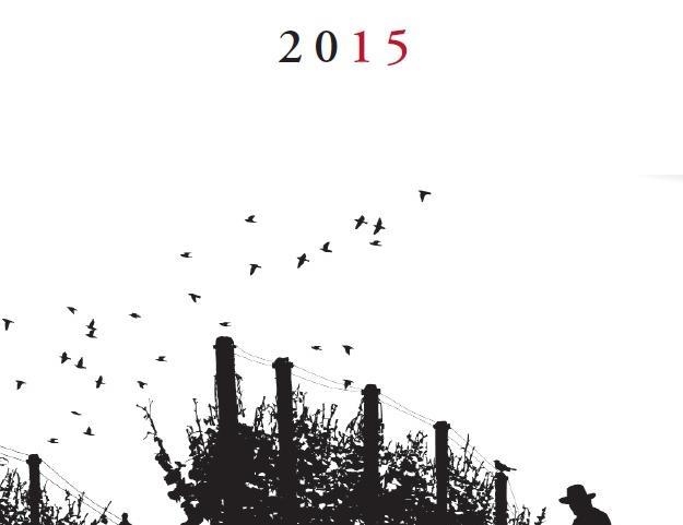 Guida Vini 2015Vitae