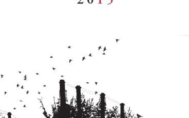Guida Vini 2015 Vitae