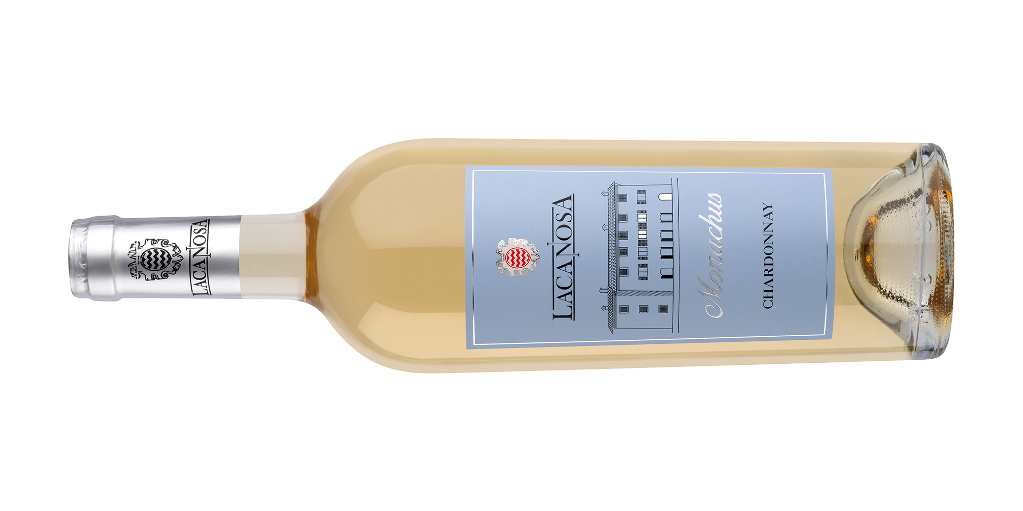 Monachus - Chardonnay IGT